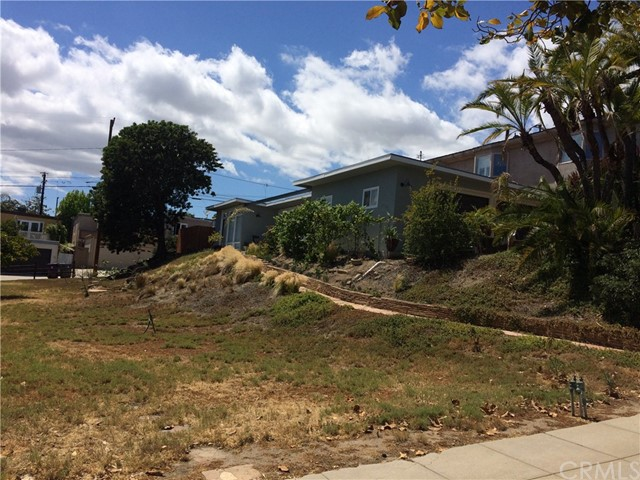 395 Flint Avenue, Long Beach, CA 90814