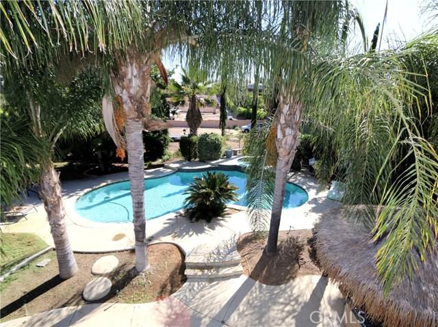 4175 Crown Ranch Road, Corona, CA 92881