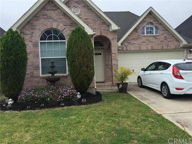 15943 W Bellefontaine Way, Outside Area (Outside Ca), TX 77377