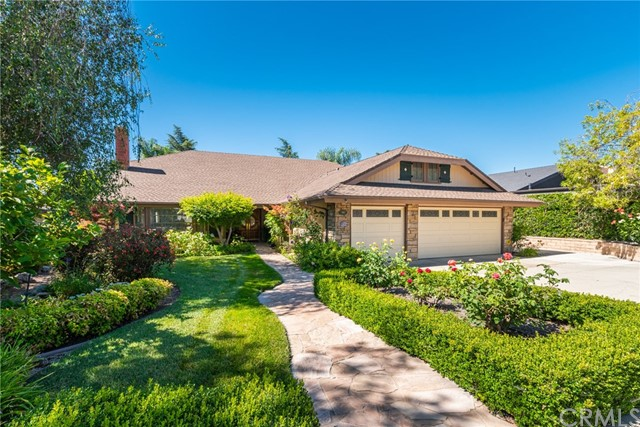 980 W 22nd Street, Upland, CA 91784