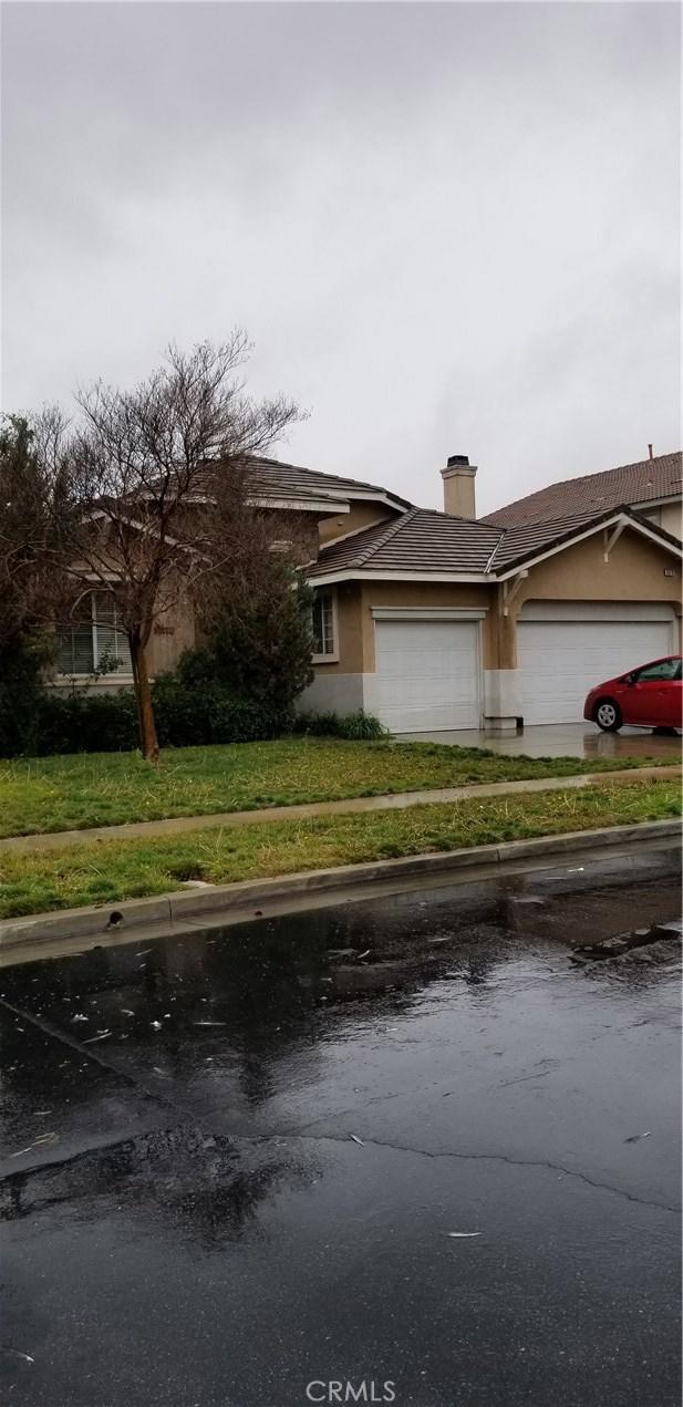 9578 Heatherbrook Place, Rancho Cucamonga, CA 91730