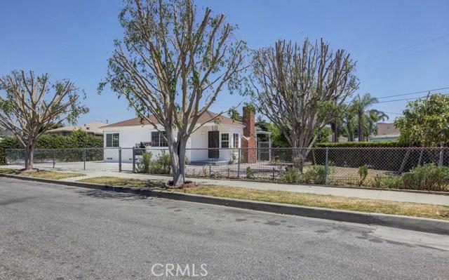 120 N Magnolia Court, Compton, CA 90220
