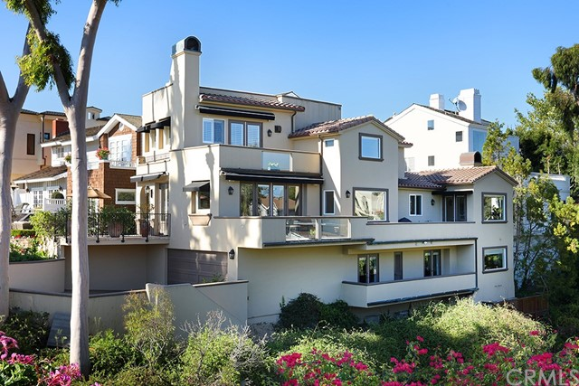 317 Goldenrod Avenue | Corona del Mar South of PCH (CDMS) | Corona del Mar CA