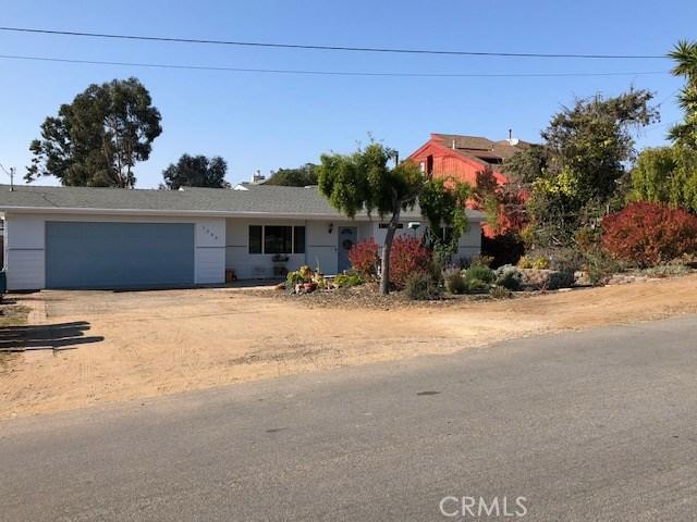 1285 9th Street, Los Osos, CA 93402