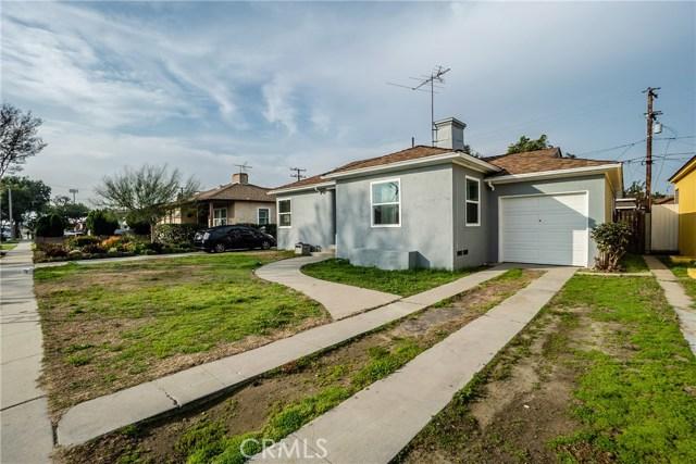 Photo of 10923 Cornish Avenue, Lynwood, CA 90262