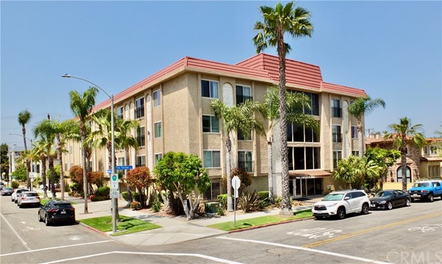 5959 E Naples Plaza #304, Long Beach, CA 90803