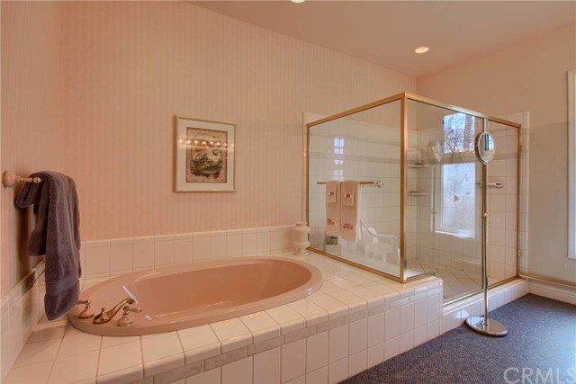 52946 Timberview Rd, North Fork, CA 93643 Photo 28