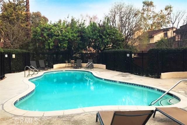 260 Cordova St, Pasadena, CA 91101 Photo 26