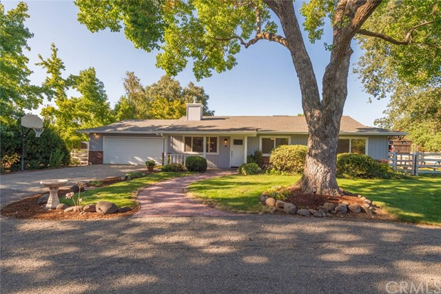 15 Country Pride Court, Chico, CA 95973