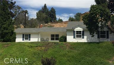 9818 Emerado Drive, Whittier, CA 90603