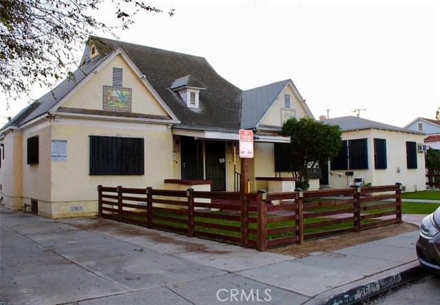 2644 Broadway, Walnut Park, CA 90255 Photo