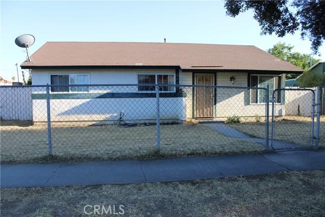 2113 Chestnut Street, San Bernardino, CA 92410