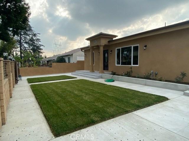 6501 Bonner Avenue, North Hollywood, CA 91606
