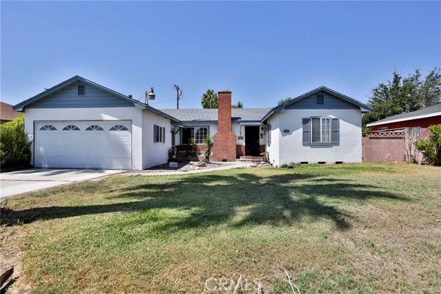 853 Loranne Avenue, Pomona, CA 91767