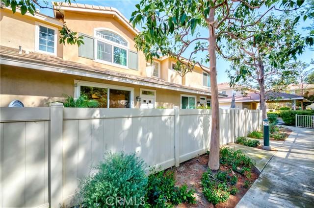 47. 8428 E Cody Way #41 Anaheim Hills, CA 92808