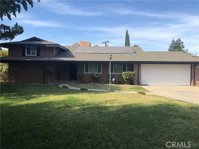 3197 Alder Avenue, Merced, CA 95340