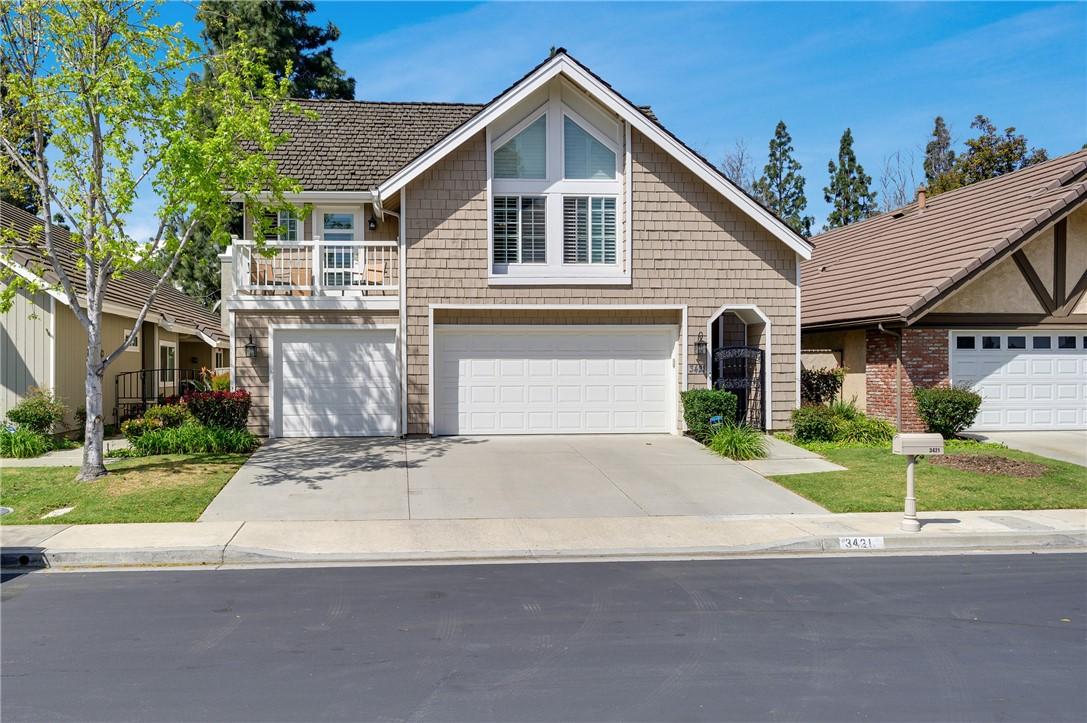 Photo of 3421 Summerset Circle, Costa Mesa, CA 92626