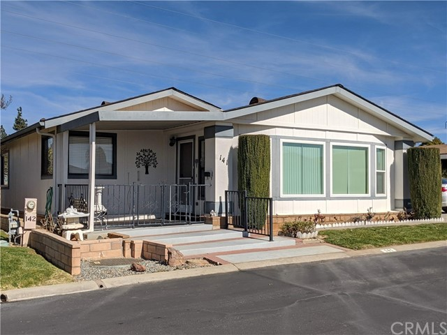 10961 Desert Lawn Drive 141, Calimesa, CA 92320