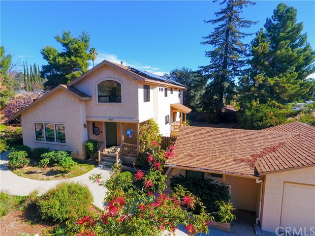 9902 Avenida Miravilla, Cherry Valley, CA 92223