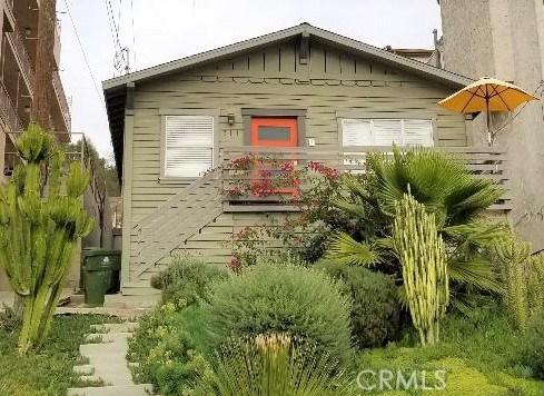 711 Bernard Street, Los Angeles, CA 90012