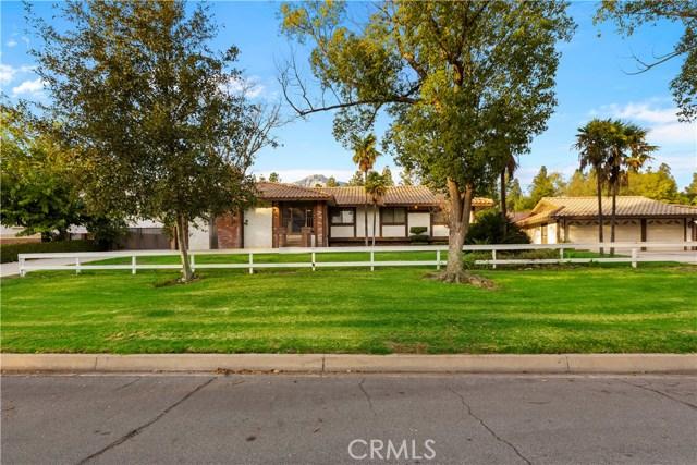 10546 Apple Lane, Rancho Cucamonga, CA 91737