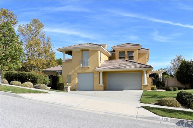 Photo of 5739 Sycamore Court, Rancho Cucamonga, CA 91737