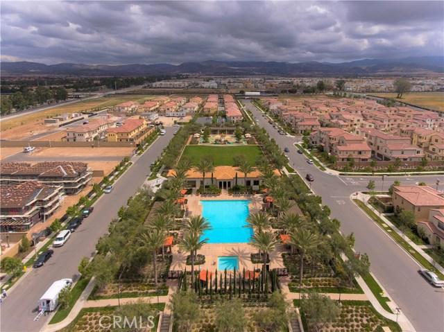 136 Barrington, Irvine, CA 92618 Photo 48