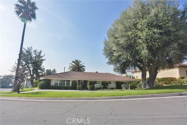 3932 Oxford Lane, San Bernardino, CA 92404