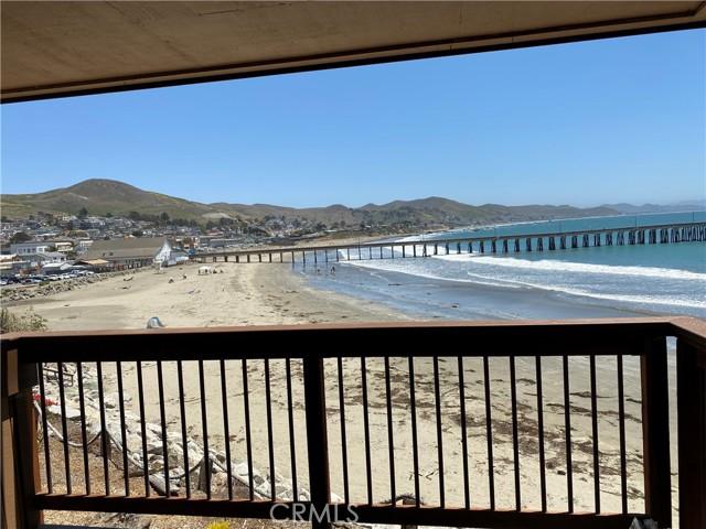 349 N Ocean Av, Cayucos, CA 93430 Photo 15