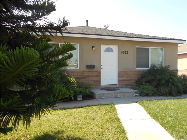 9662 Telegraph Road, Downey, California 90240, 3 Bedrooms Bedrooms, ,2 BathroomsBathrooms,Single family residence,For Sale,Telegraph,SB19237685