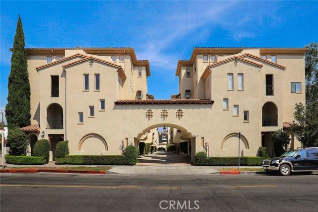 634 E Walnut St, Pasadena, CA 91101 Photo 21