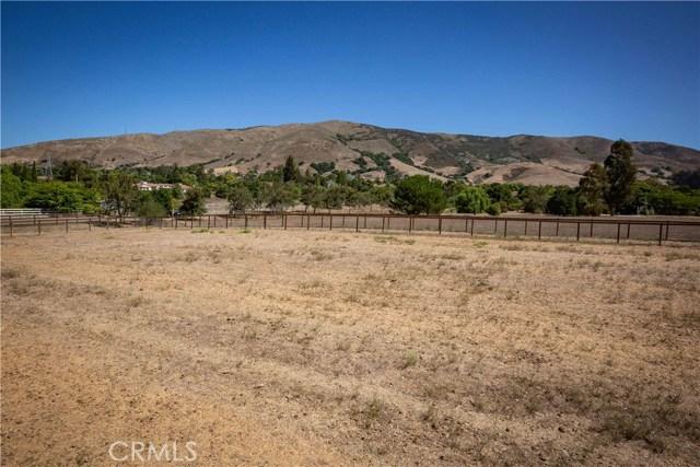 0  Tiburon Way, one of homes for sale in San Luis Obispo