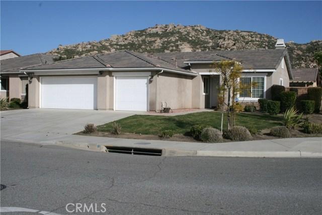 13126 Warm Springs Way, Moreno Valley, CA 92555