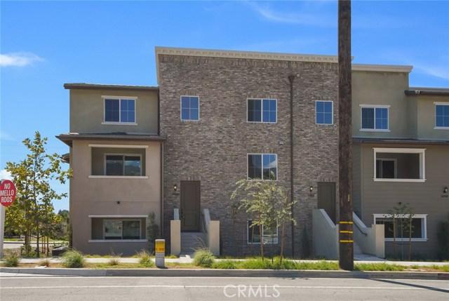 1040 W Baseline Road, Claremont, CA 91711