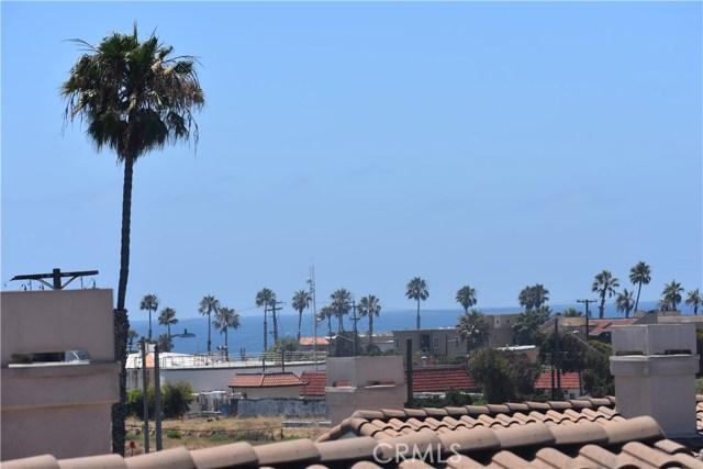 1133 S Tremont Street, Oceanside, CA 92054