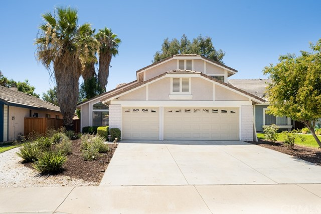 10739 Village Road, Moreno Valley, CA 92557