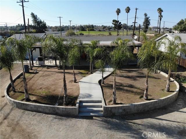 18491 Donna Lane, Perris, CA 92570