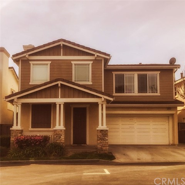10752 Howard Dallies Jr Circle, Garden Grove, CA 92843