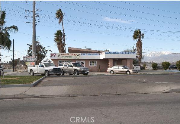 520 Flores Street, San Bernardino, CA 92411