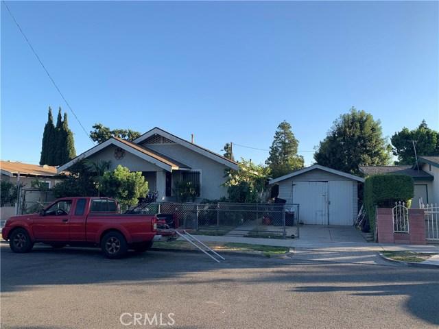 914 W Walnut Street, Santa Ana, CA 92703