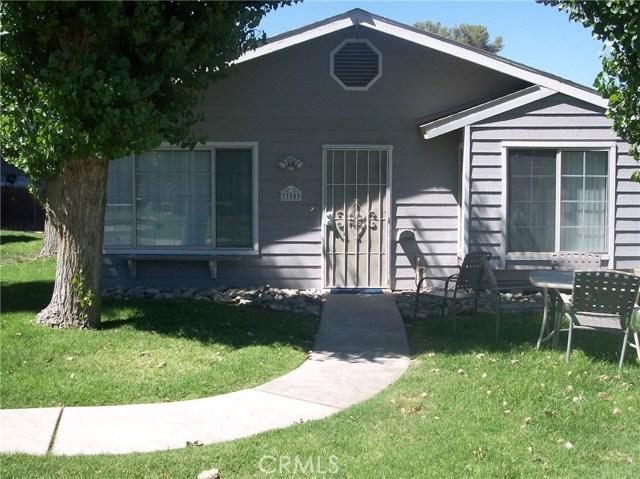 33113 Buena Vista Street, Lake Elsinore, CA 92530