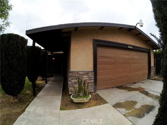 18569 10th Street, Bloomington, CA 92316