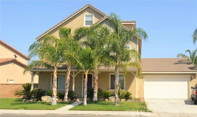 7140 Cottage Grove Drive, Eastvale, CA 92880
