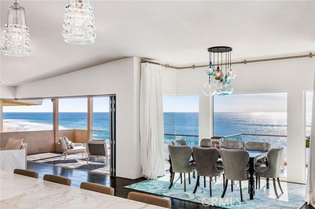 325  Monarch Bay Drive, Monarch Beach, California