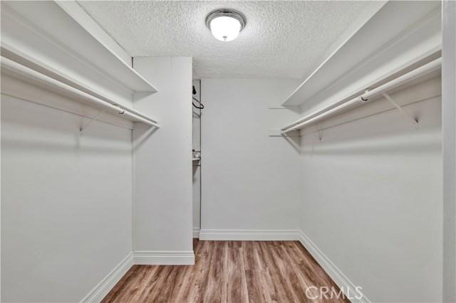 2571 Via Campesina A, Palos Verdes Estates, California 90274, 2 Bedrooms Bedrooms, ,2 BathroomsBathrooms,For Sale,Via Campesina,OC19006336