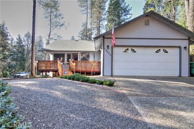 14525 Asheville Drive, Magalia, CA 95954