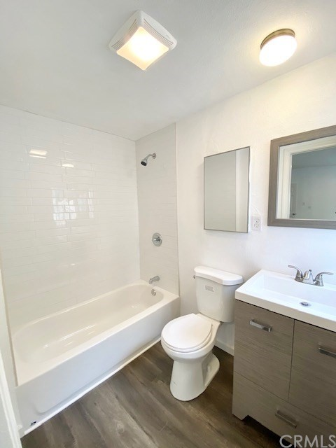 1058 Harris Av, City Terrace, CA 90063 Photo 25