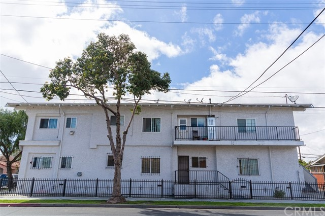 937 E 20th Street, Long Beach, CA 90806