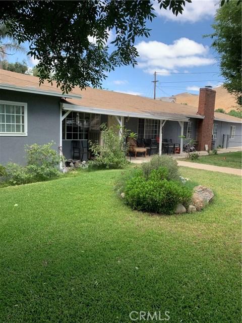 4085 Vernon Avenue, Riverside, CA 92509
