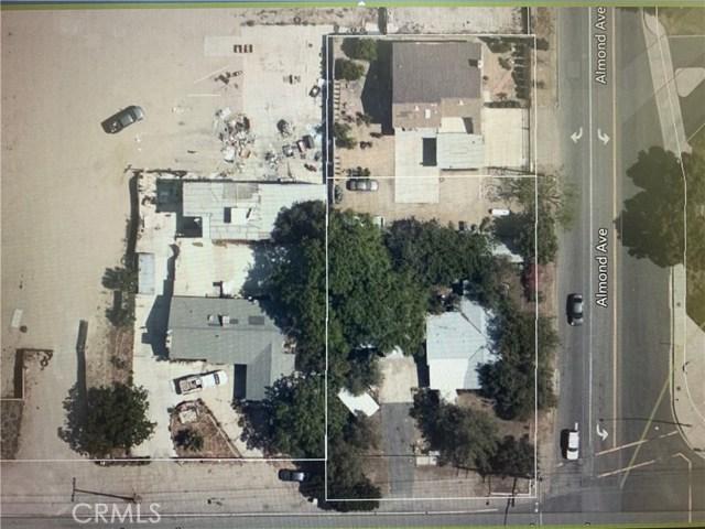 14292 Jurupa Avenue, Fontana, CA 92337